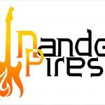Logo Nando Pires - Fundo Claro - JPG