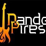 Logo Nando Pires - Fundo Escuro - JPG