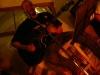 nando-pires-in-action-09