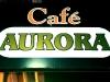 nando_pires_cafe_aurora_14-07-2011-01