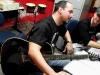 nando-pires-programa-histeria-22-07-2011-03