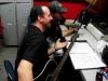 nando-pires-programa-histeria-22-07-2011-04