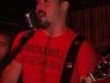 nando_pires-show_macaboo_leme-sp_15-04-2011-02