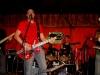 nando_pires-show_macaboo_leme-sp_15-04-2011-03