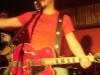 nando_pires-show_macaboo_leme-sp_15-04-2011-04