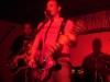 nando_pires-show_macaboo_leme-sp_15-04-2011-05