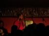 nando_pires-show_macaboo_leme-sp_15-04-2011-06