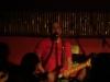 nando_pires-show_macaboo_leme-sp_15-04-2011-07